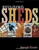 Built Sheds