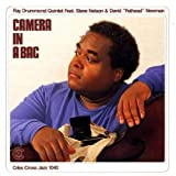 Camera in a Bag by Ray Drummond Quintet (1994-04-06)