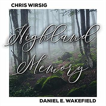 Highland Memory