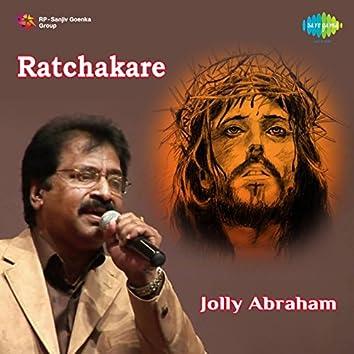 Ratchakare