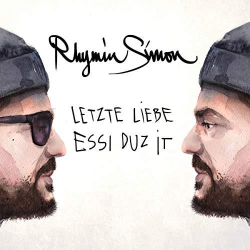 Essi Duz It/Letzte Liebe (Ltd.Box)