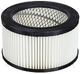 filtro aspirador cenizas bc1200d