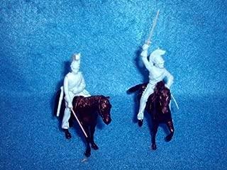 napoleonic cavalry figures