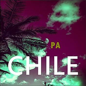 Pa Chile
