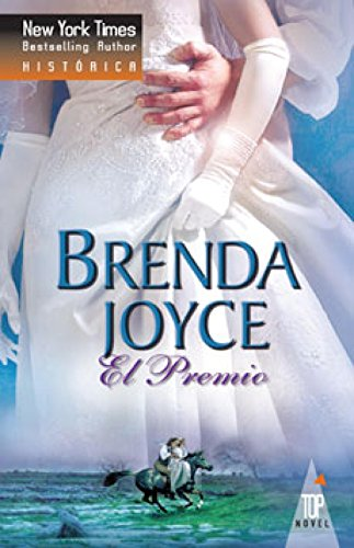 El premio (Top Novel)