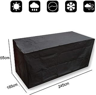 Vinteky® Impermeable Funda Resistente para Muebles de Jard