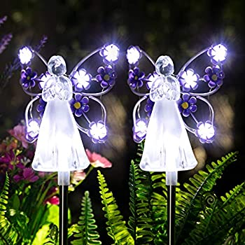 Best cemetery decorations Reviews