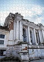 Media Storehouse 252 Piece Puzzle of Durbar Square, Hanuman Dhoka, Kathmandu, Neoclassical, Nepal (18256119)