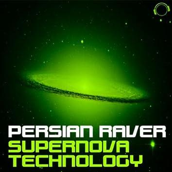 Supernova Technology