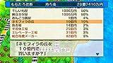 「桃太郎電鉄 ~昭和 平成 令和も定番!~」の関連画像