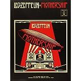 Led Zeppelin: Mothership (TAB) by David Fricke(2008-12-11)