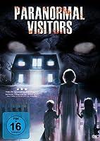 Paranormal Visitors