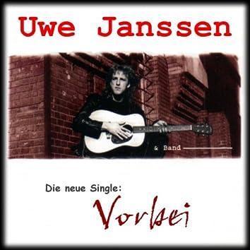 Vorbei (Single)