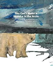 Best the canadian arctic expedition Reviews