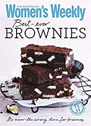 schokoladige rezepte f r amerikanische brownies s es gl ck. Black Bedroom Furniture Sets. Home Design Ideas