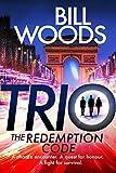 Trio: The Redemption Code