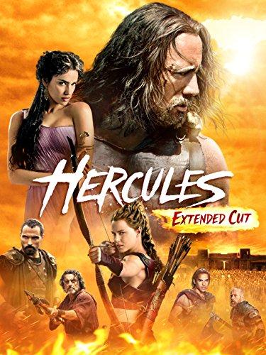 Hercules (2014 Extended Cut)