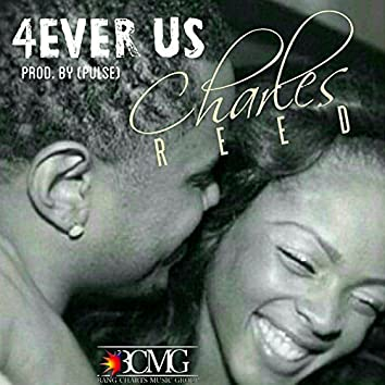 4ever Us