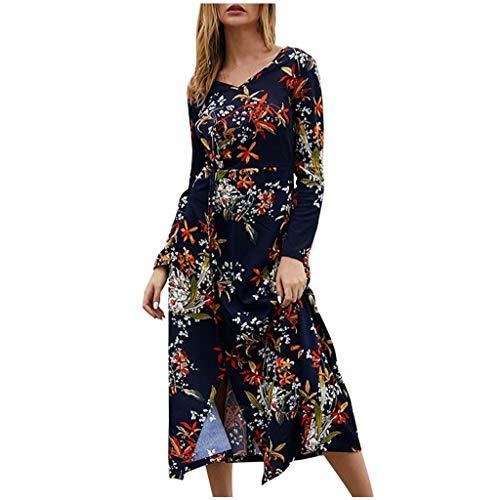 ReooLy Abendkleider übergröße Kurze Glitzer Satin Abendkleid kurz Tasche Jeans dunkelrot schwanger Abendkleider beige Abendkleid groß figurschmeichelndes Abendkleid günstige Abendkleider