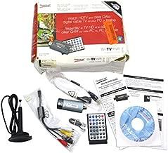 Hauppauge 950Q WinTV-HVR Hybrid TV Stick T115797