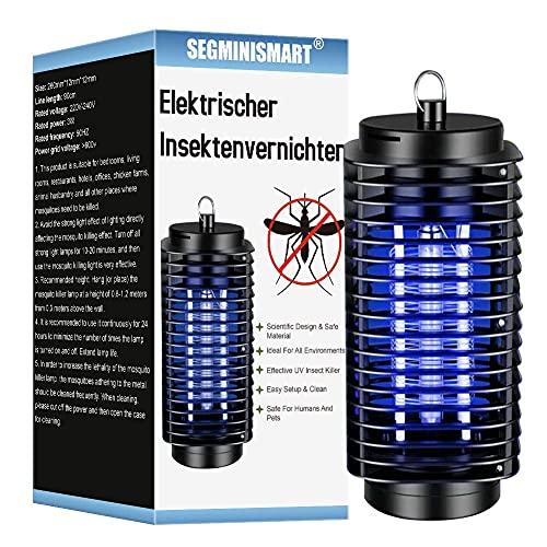 Albert Kerbl GmbH -  Kerbl Leckstein 1,75