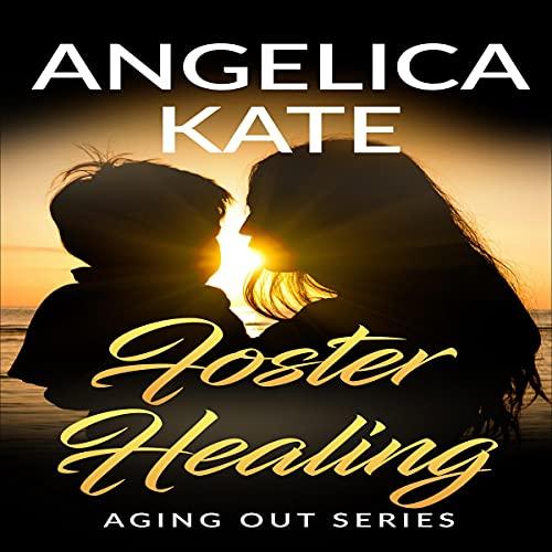 Foster Healing cover art