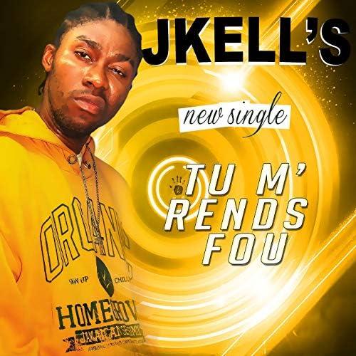 Jkell's