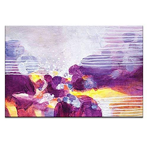 Künstler Lane Wildmelder Leinwand, mehrfarbig