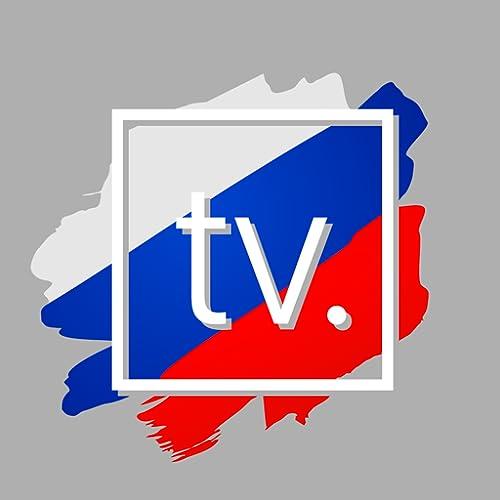 TV Russia Live