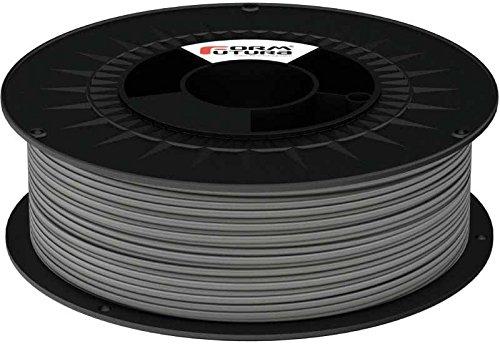Formfutura 2.85mm Premium ABS - Solar Yellow - 3D Printer Filament