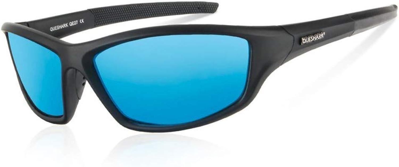 CFBD Sunglasses Men Women Polarized Cycling Glasses Bicycle Sunglasses Sport MTB Bike Goggles Glasses Fishing Sunglasses Cycling Eyewear