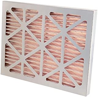 Quest Replacement Air Filter for PowerDry 4000 & Dual 105, 155, 205, 225 Only Models - for CDG 174