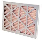 Quest Replacement Air Filter for PowerDry 4000 & Dual 105, 155, 205, & 225 Only Models
