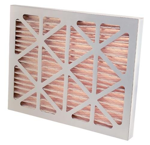 Quest Replacement Air Filter for PowerDry 4000 & Dual 105, 155, 205, 225 Only Models