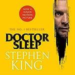 Doctor Sleep cover art