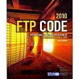 Fire Test Procedures (FTP), 2012 Edition
