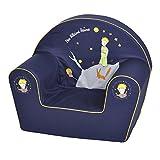 Der Kleine Prinz - Caja de música para bebé (87683)