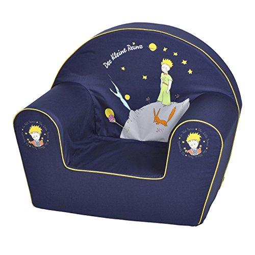Unbekannt Knorrtoys 87683 – Fauteuil Enfant Le Petit Prince