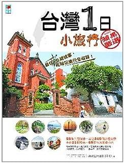 Best tai bao travel Reviews