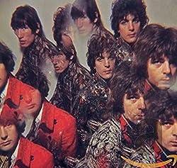 The Best Proto Progressive Rock Albums