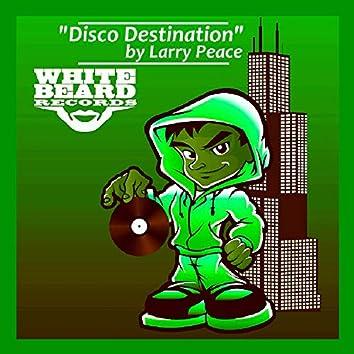 Disco Destination