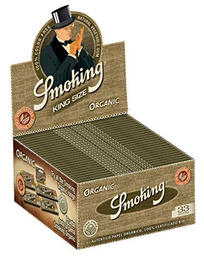 2 Boxen OCB Ultimate Regular Zigarettenpapier ultradünn 100 Blatt//Heftchen 50x