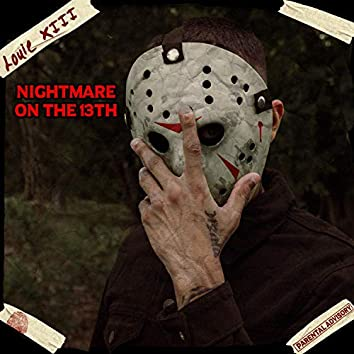 Nightmare on the 13th