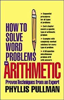 Best geometry word problems Reviews