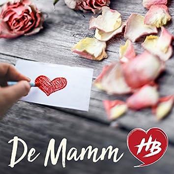 De Mamm