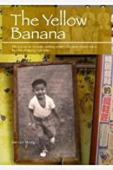 The Yellow Banana Kindle Edition