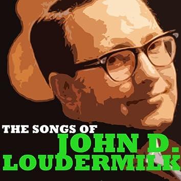 The Songs of John D. Loudermilk