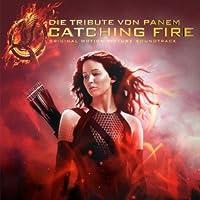 Die Tribute Von Panem Catching Fire