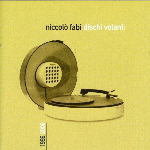Dischi Volanti 1996-2006