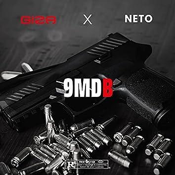 9MDB (feat. Neto)